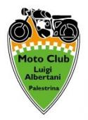 Moto Club Albertani